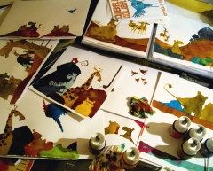 children-book-illustration-aquarelle