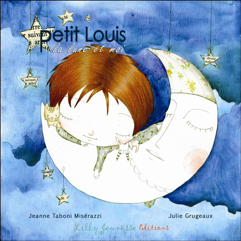 Petit Louis basse def