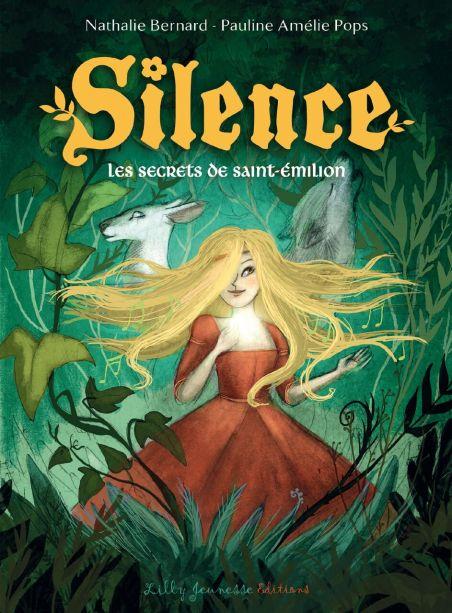 Couverture-SILENCE-Épisode5_Print_preview