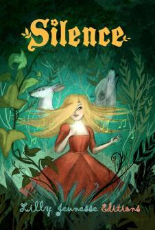 silence 5