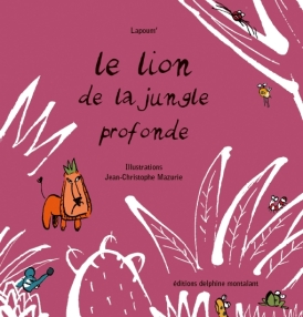 couverture-Lion