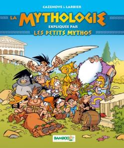 La-mythologie-expliquee-par-les-petits-mythos