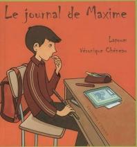 Le-Journal-de-Maxime