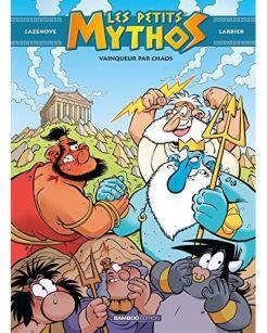 Les-petits-mythos